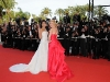 aishwarya-rai-up-premiere-in-cannes-15