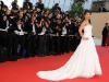 aishwarya-rai-up-premiere-in-cannes-16