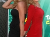 aly-and-aj-michalka-2009-teen-choice-awards-01