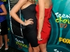 aly-and-aj-michalka-2009-teen-choice-awards-03