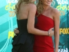 aly-and-aj-michalka-2009-teen-choice-awards-04