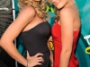aly-and-aj-michalka-2009-teen-choice-awards-05