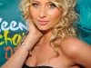 aly-and-aj-michalka-2009-teen-choice-awards-07