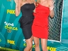 aly-and-aj-michalka-2009-teen-choice-awards-08
