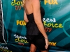 aly-and-aj-michalka-2009-teen-choice-awards-09