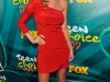 aly-and-aj-michalka-2009-teen-choice-awards-10