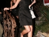 aly-and-aj-michalka-at-zac-efrons-birthday-party-02