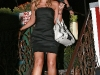 aly-and-aj-michalka-at-zac-efrons-birthday-party-03
