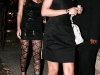 aly-and-aj-michalka-at-zac-efrons-birthday-party-04