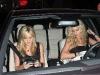 aly-and-aj-michalka-at-zac-efrons-birthday-party-05