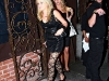 aly-and-aj-michalka-at-zac-efrons-birthday-party-06