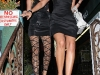 aly-and-aj-michalka-at-zac-efrons-birthday-party-07