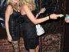 aly-and-aj-michalka-at-zac-efrons-birthday-party-08