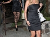 aly-and-aj-michalka-at-zac-efrons-birthday-party-10