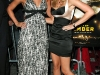 aly-and-aj-michalka-city-of-ember-special-screening-in-new-york-city-04