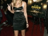 aly-and-aj-michalka-city-of-ember-special-screening-in-new-york-city-05
