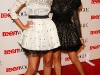 aly-and-aj-michalka-teen-vogue-young-hollywood-party-in-los-angeles-01