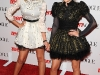 aly-and-aj-michalka-teen-vogue-young-hollywood-party-in-los-angeles-02