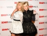 aly-and-aj-michalka-teen-vogue-young-hollywood-party-in-los-angeles-03