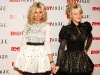 aly-and-aj-michalka-teen-vogue-young-hollywood-party-in-los-angeles-05