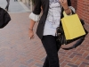 alyson-and-amanda-michalka-shopping-in-beverly-hills-02
