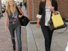 alyson-and-amanda-michalka-shopping-in-beverly-hills-03