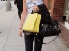 alyson-and-amanda-michalka-shopping-in-beverly-hills-04