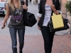 alyson-and-amanda-michalka-shopping-in-beverly-hills-08