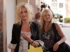 alyson-and-amanda-michalka-shopping-in-beverly-hills-09