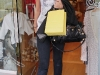 alyson-and-amanda-michalka-shopping-in-beverly-hills-10