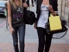 alyson-and-amanda-michalka-shopping-in-beverly-hills-11