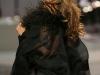 alessandra-ambrosio-2008-victorias-secret-fashion-show-07