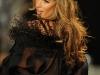 alessandra-ambrosio-2008-victorias-secret-fashion-show-13