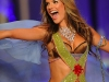 alessandra-ambrosio-2008-victorias-secret-fashion-show-16