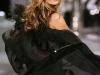 alessandra-ambrosio-2008-victorias-secret-fashion-show-17