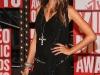 alessandra-ambrosio-2009-mtv-video-music-awards-01