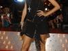 alessandra-ambrosio-2009-mtv-video-music-awards-04