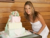 alessandra-ambrosios-baby-shower-in-los-angeles-08