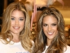 alessandra-ambrosio-and-doutzen-kroes-victorias-secret-facebook-page-launch-in-new-york-01