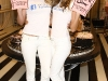 alessandra-ambrosio-and-doutzen-kroes-victorias-secret-facebook-page-launch-in-new-york-05
