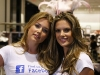 alessandra-ambrosio-and-doutzen-kroes-victorias-secret-facebook-page-launch-in-new-york-06