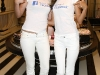 alessandra-ambrosio-and-doutzen-kroes-victorias-secret-facebook-page-launch-in-new-york-07
