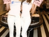 alessandra-ambrosio-and-doutzen-kroes-victorias-secret-facebook-page-launch-in-new-york-08
