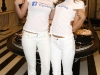 alessandra-ambrosio-and-doutzen-kroes-victorias-secret-facebook-page-launch-in-new-york-10
