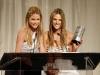 alessandra-ambrosio-and-doutzen-kroes-webby-awards-in-new-york-07