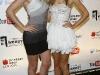 alessandra-ambrosio-and-doutzen-kroes-webby-awards-in-new-york-11
