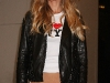 alessandra-ambrosio-and-marisa-miller-at-alexa-chung-show-in-new-york-01