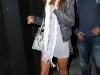 alessandra-ambrosio-at-bar-delux-in-los-angeles-02