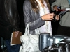 alessandra-ambrosio-at-bar-delux-in-los-angeles-03