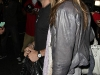 alessandra-ambrosio-at-bar-delux-in-los-angeles-05